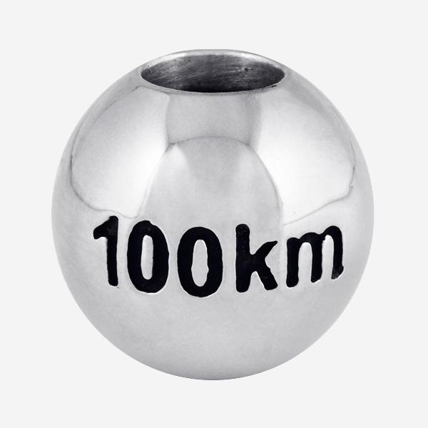 100km Charm