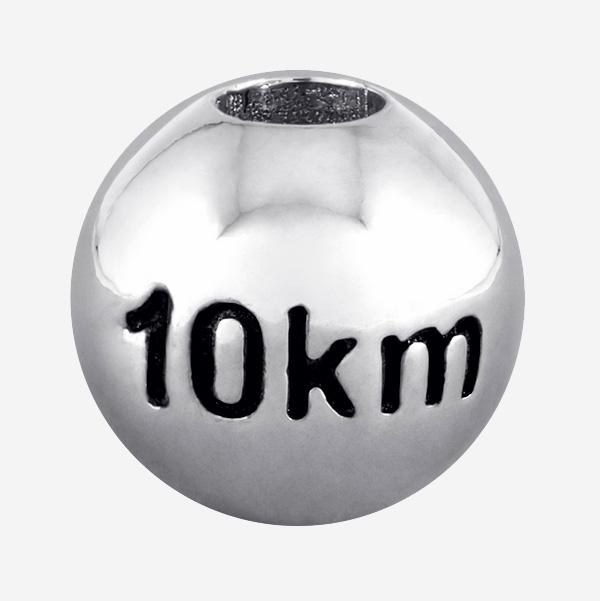 10km Charm