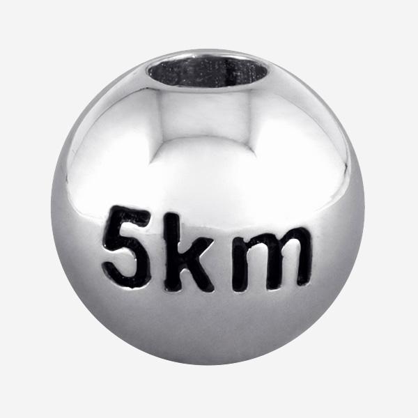 5km Charm